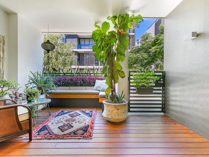 11a Australia Street, Camperdown, NSW 2050