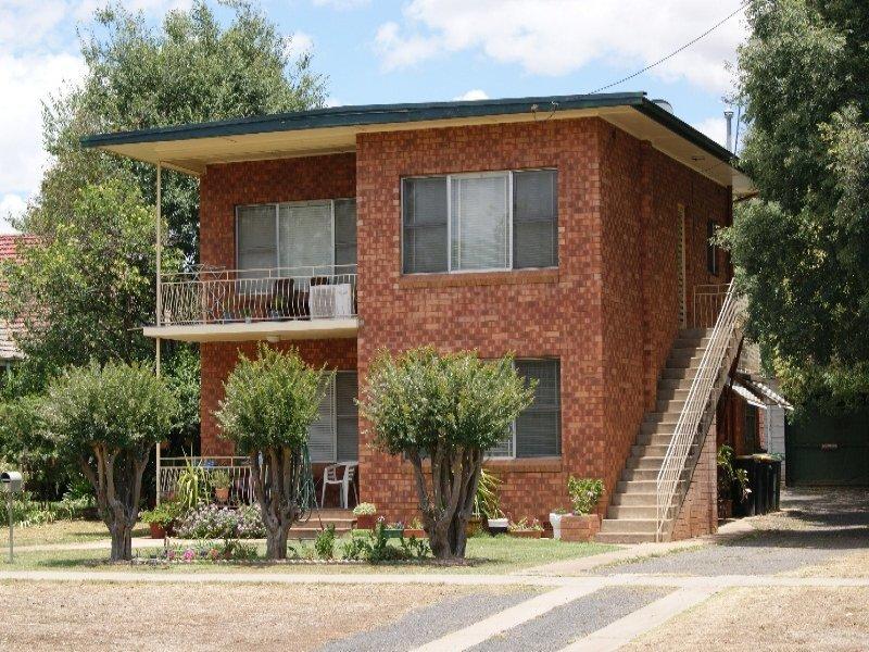 85 Hunter St, Gunnedah, NSW 2380