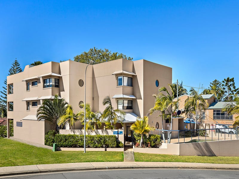 1/4 Nelson Street, Nambucca Heads, NSW 2448