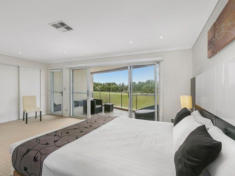 3 Fam Close, Korora, NSW 2450