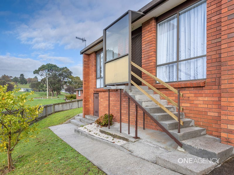 3/2 Euroka Court, Upper Burnie, Tas 7320