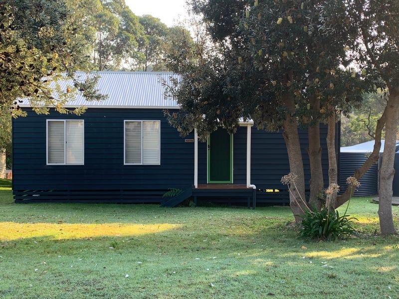 1 Hapgood Close, Kioloa, NSW 2539
