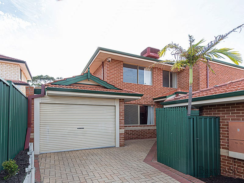 Real estate & property for sale in perth cbd and inner suburbs wa