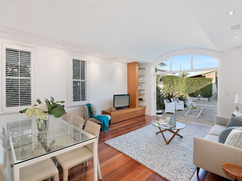 16 Stewart Street, Randwick, NSW 2031