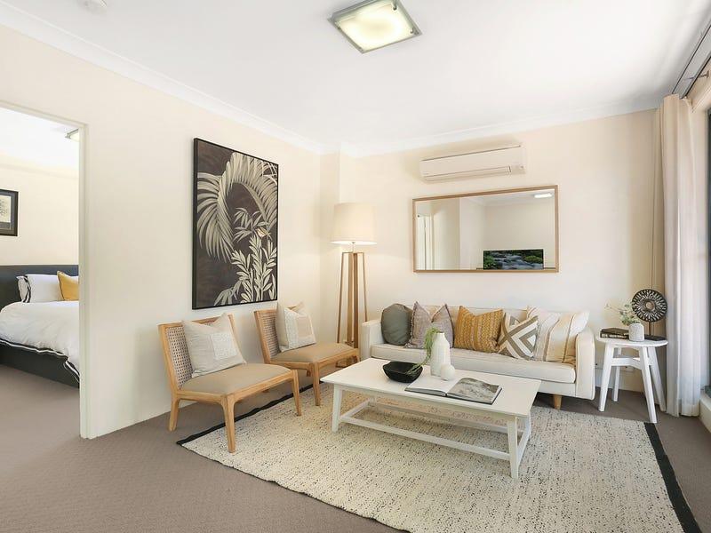 17/24 Belgrave Street (access via Kensington Street), Kogarah, NSW 2217