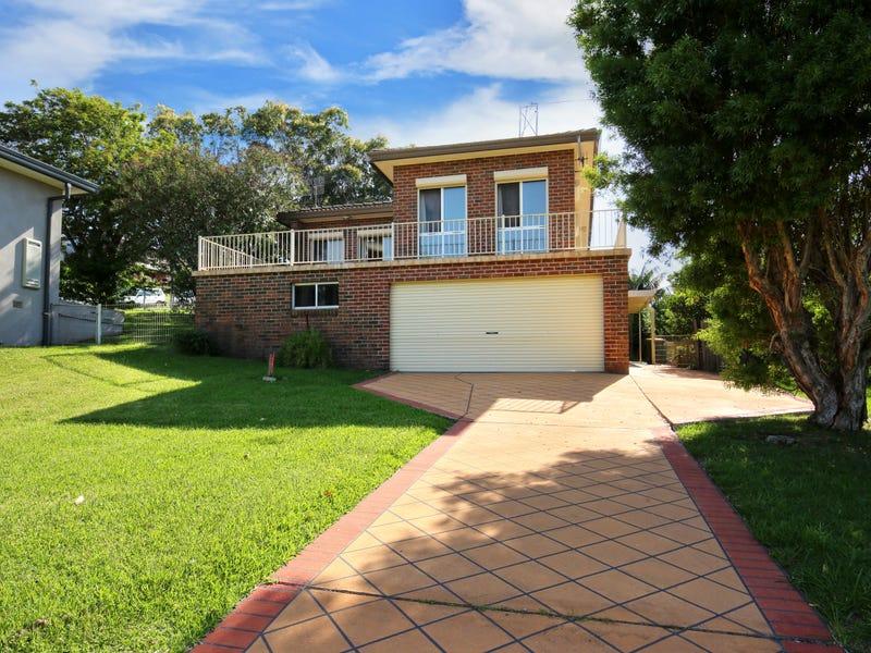 3 Stafford Street, Gerroa, NSW 2534
