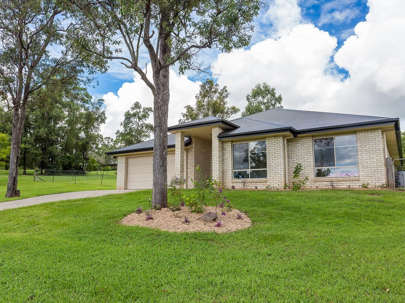 28 Claffey Road, The Dawn, Qld 4570