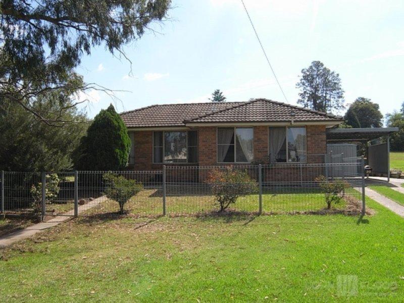 20 Graeme Street, Aberdeen, NSW 2336