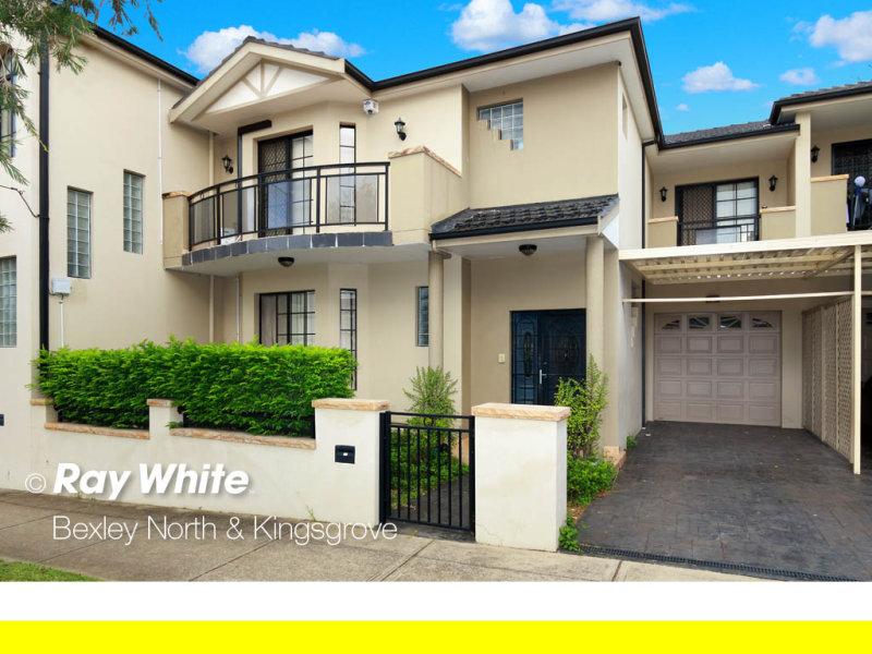 2/65 Alice Street, Wiley Park, NSW 2195