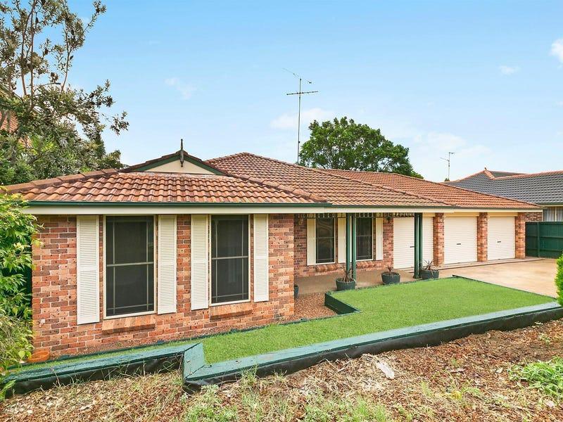 46 Morshead Road, Narellan Vale, NSW 2567
