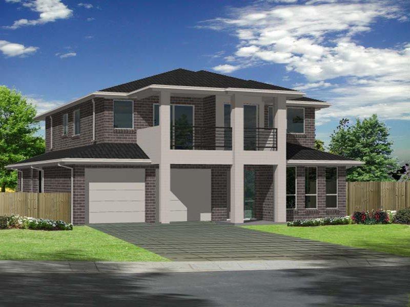 123 Ridgeline Drive, Kellyville Ridge, NSW 2155