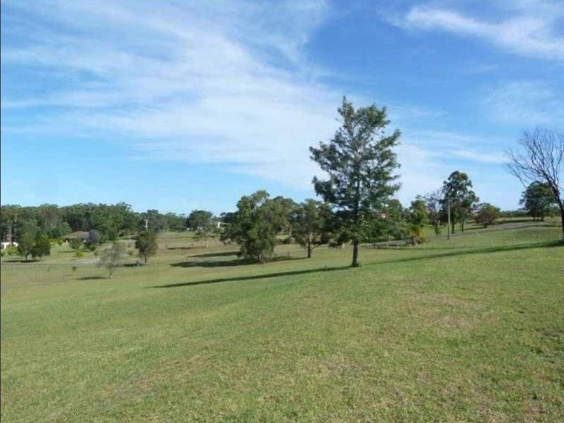 168b Blackbutt Drive, Failford, NSW 2430
