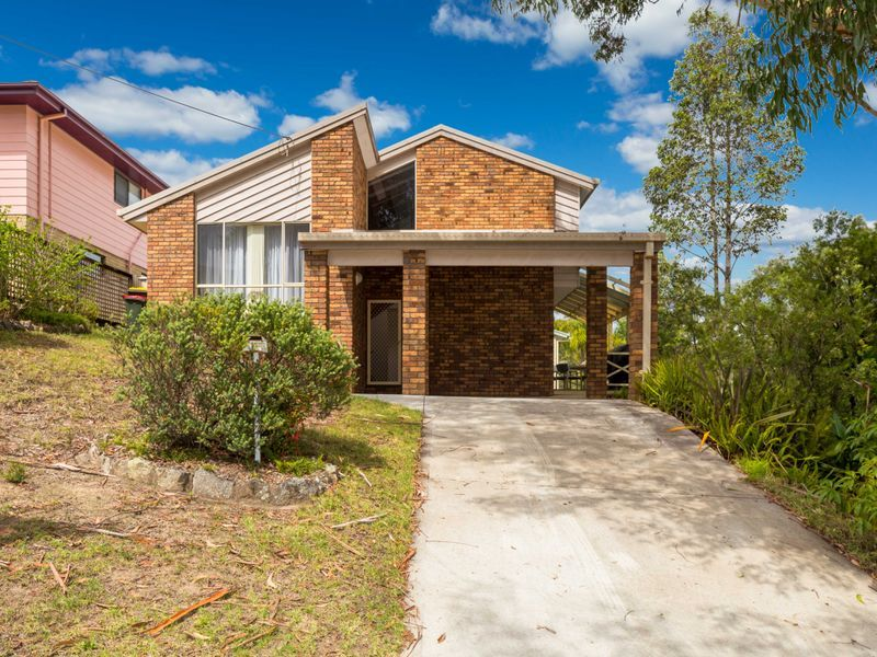 1 Ocean Close, Surf Beach, NSW 2536