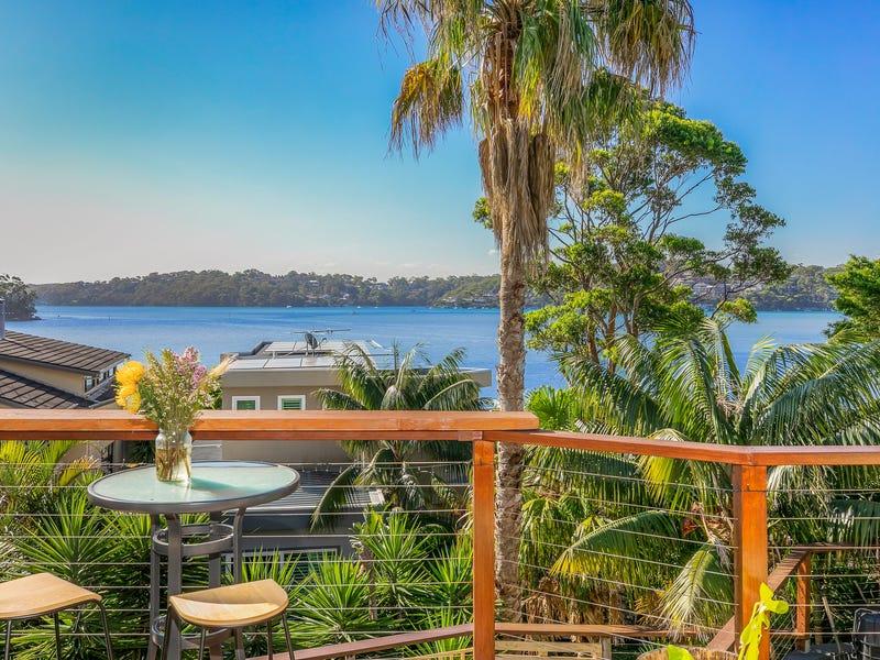 87b Pacific Crescent, Maianbar, NSW 2230