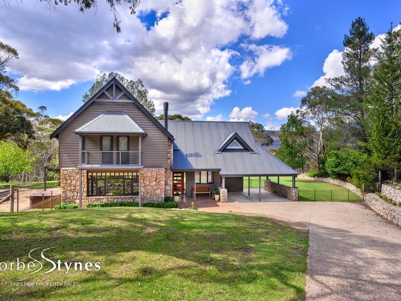 Shortgate Cottage/12 Alpine Way, Crackenback, NSW 2627