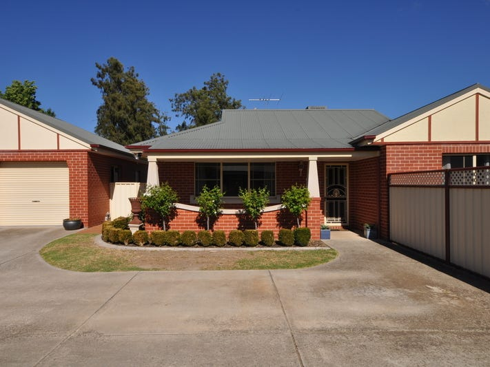 4/108-110 Adams Street, Jindera, NSW 2642