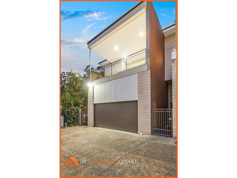 7/26-28 Laughlin Street, Kingston, Qld 4114