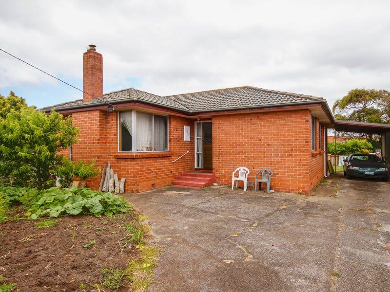 8 Cohuna Place, East Devonport, Tas 7310