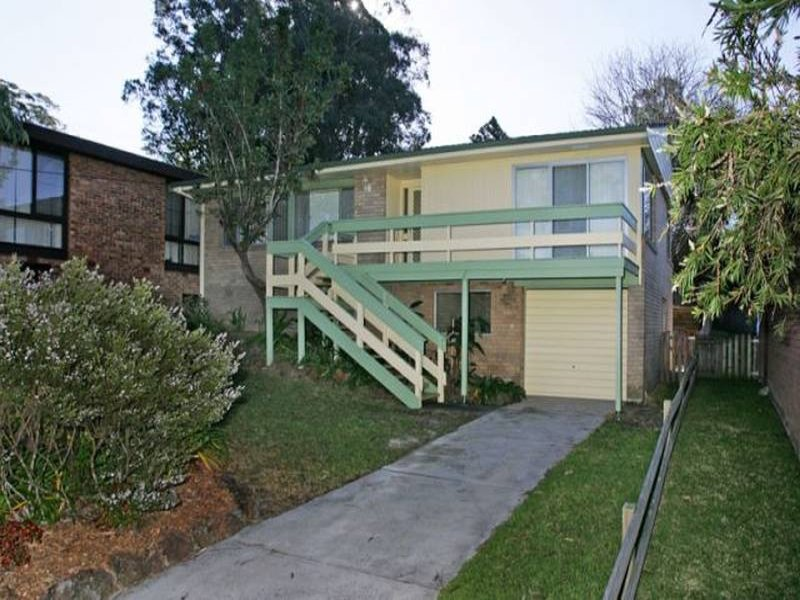 Address available on request, Narara, NSW 2250