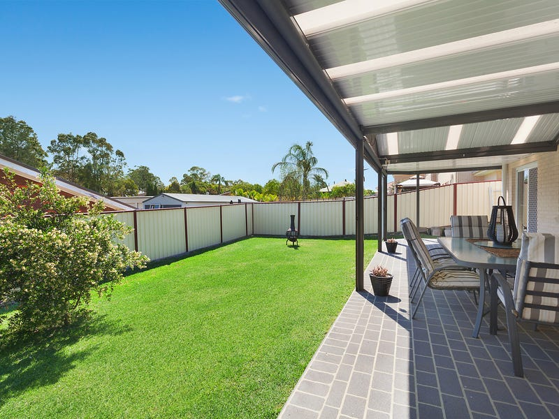 2 SunDew Close, Warnervale, NSW 2259