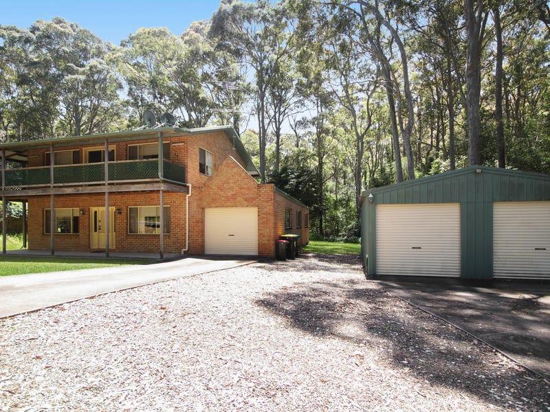 10 Johnston Way, Mystery Bay, NSW 2546
