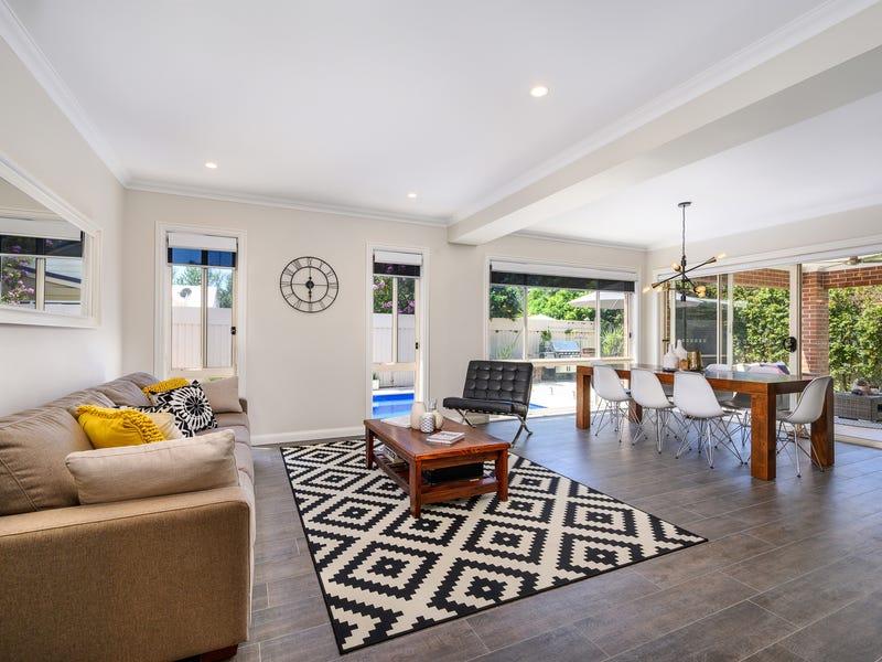 2a Loftus Street, Regentville, NSW 2745
