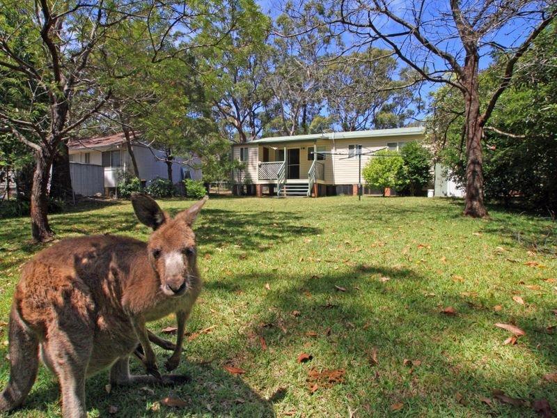 75 Berrara Road, Berrara, NSW 2540