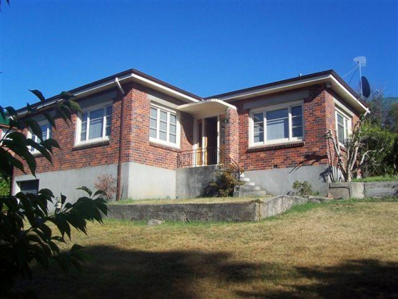53 Gascoyne Street, Sandhill, Tas 7249