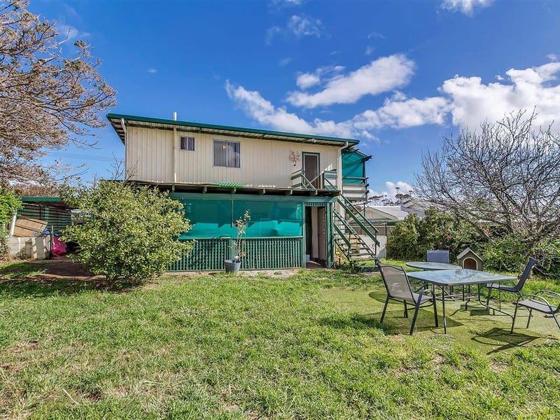 13 Grandview Avenue, Maslin Beach, SA 5170