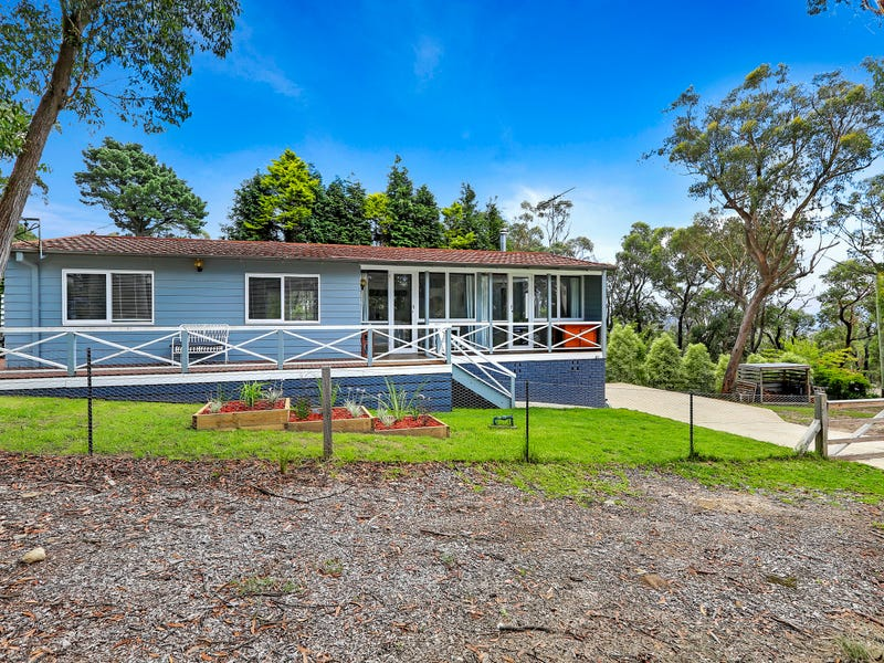 20 Closeburn Drive, Mount Victoria, NSW 2786