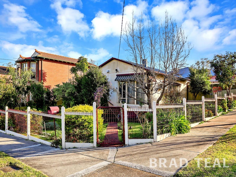 31 Gallipoli Parade, Pascoe Vale South, Vic 3044