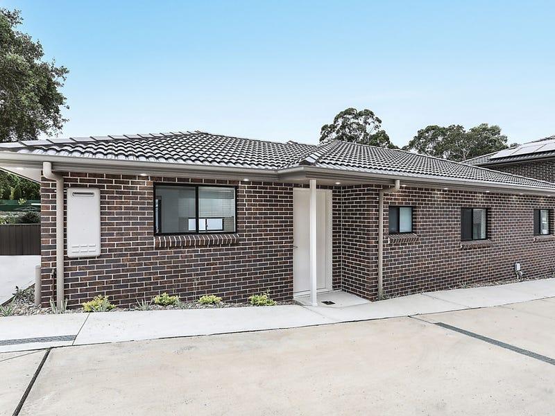 2/97 Bonds Road, Peakhurst, NSW 2210