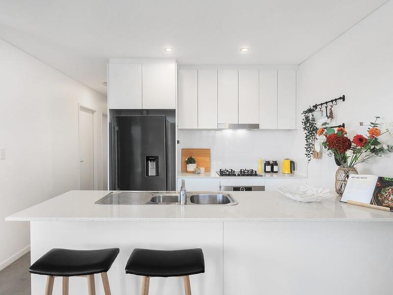 601/226 Gertrude Street, North Gosford, NSW 2250