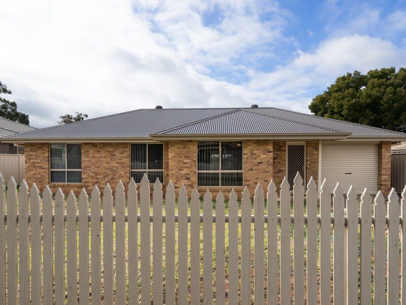 12 Aruma Street, Dubbo, NSW 2830