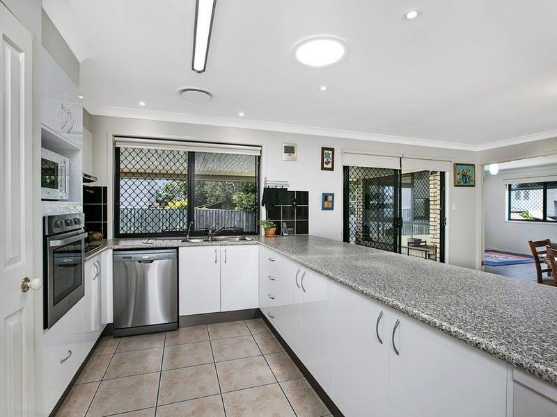 94 Panorama Drive, Thornlands, Qld 4164