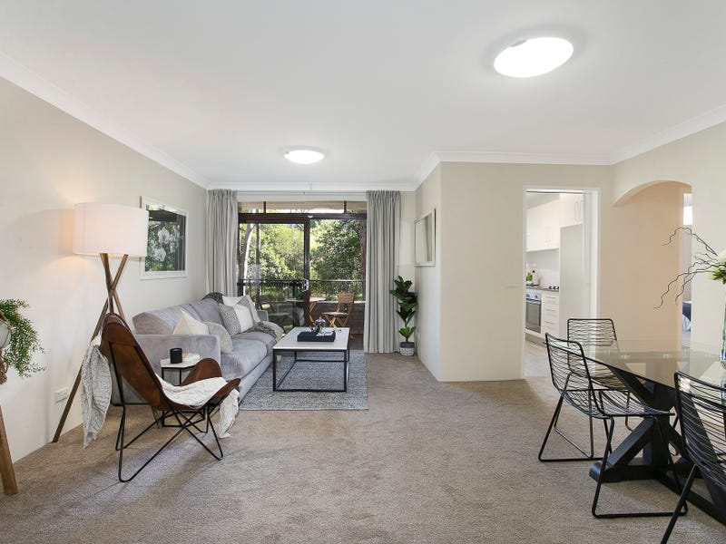 28/31 Fontenoy Road, Macquarie Park, NSW 2113