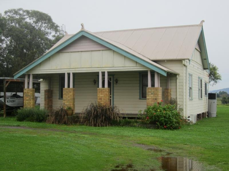 Address available on request, Largs, NSW 2320