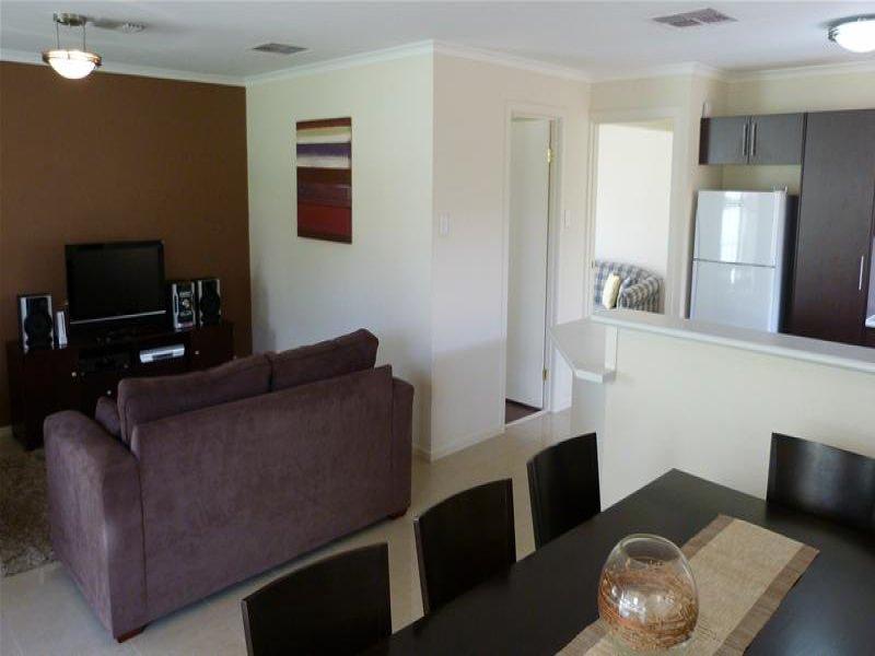 19 Moronga Street, Salisbury North, SA 5108