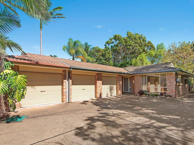 189A Bath Road, Kirrawee, NSW 2232