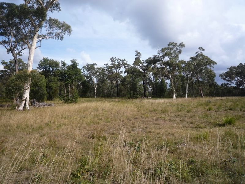 Lot 9 Advance Road, Sussex Inlet, NSW 2540