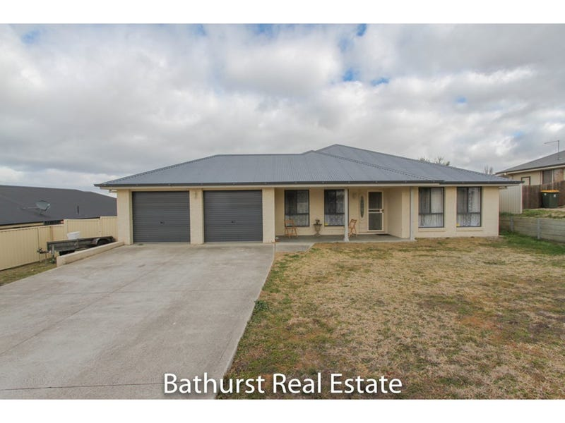 23 Sundown Drive, Kelso, NSW 2795