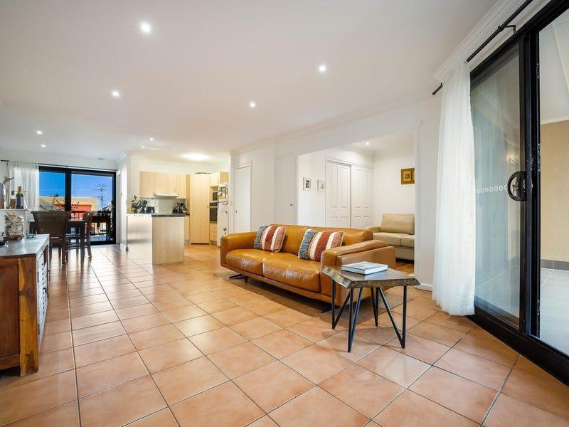5/18-20 Enid Street, Tweed Heads, NSW 2485