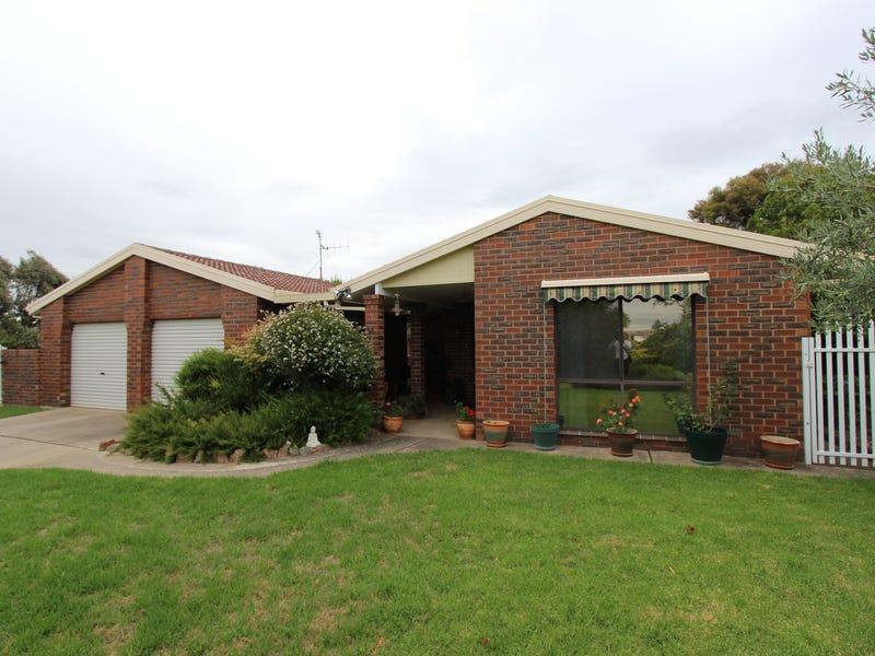 44 Lorimer Street, Llanarth, NSW 2795