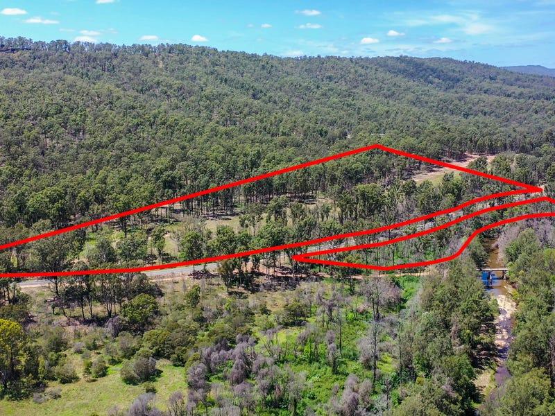 2700 Armidale Road, Blaxlands Creek, NSW 2460