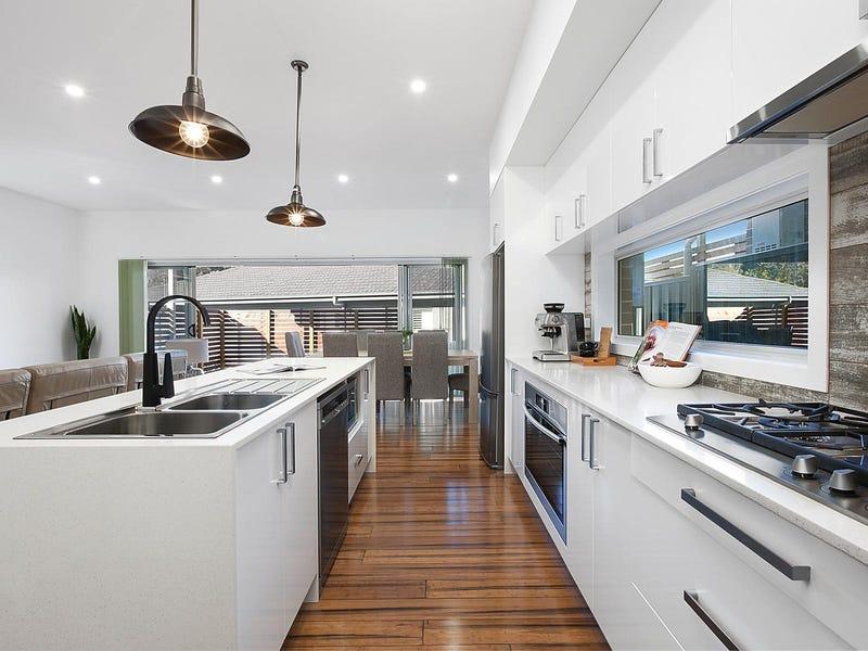 2B Lantarra Place, Figtree, NSW 2525