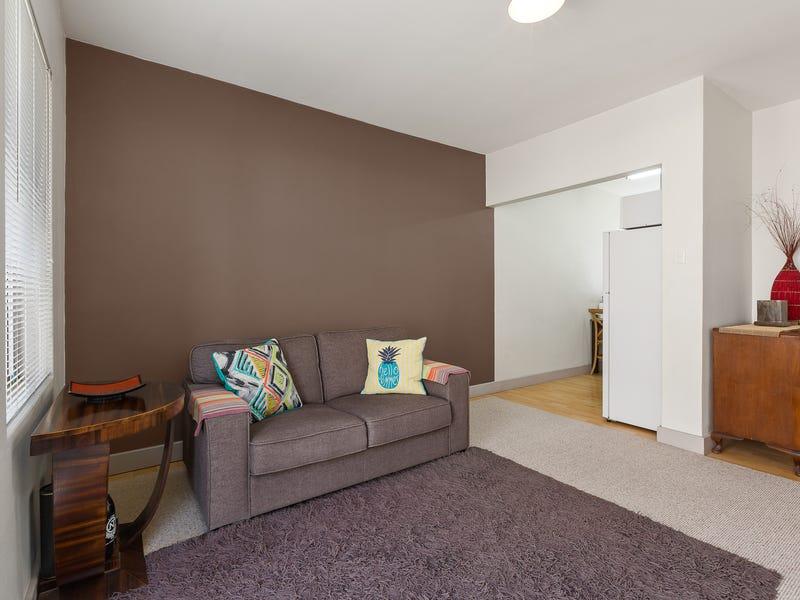 9/12 Pearson Street, Gladesville, NSW 2111