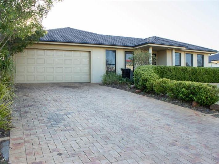 187 Baird Dr, Dubbo, NSW 2830