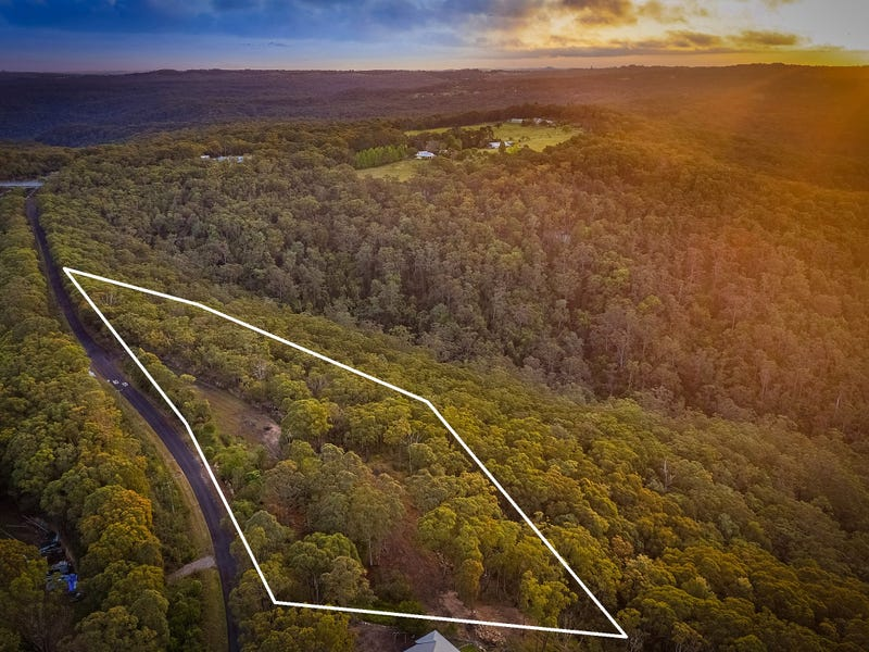 430 Dog Trap Road, Ourimbah, NSW 2258