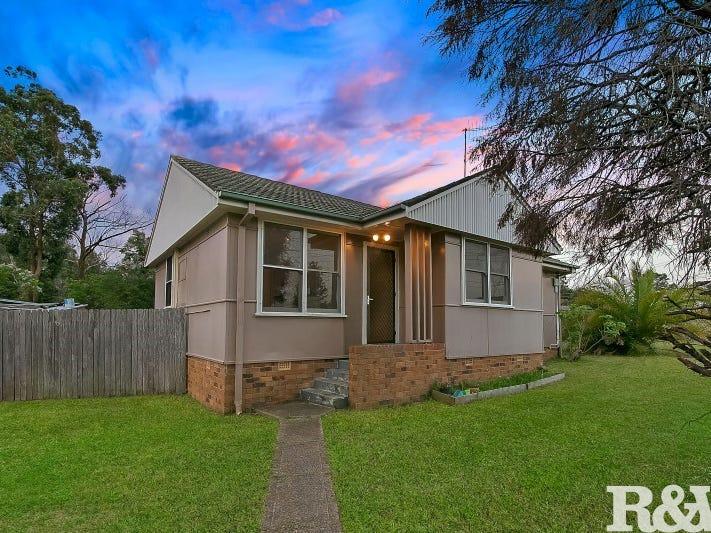 56 Noumea Street, Lethbridge Park, NSW 2770