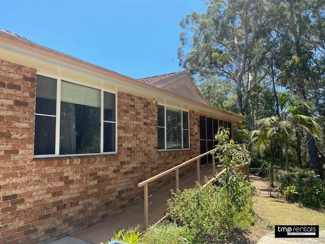 3/21 Tomkins Avenue, Woolgoolga, NSW 2456
